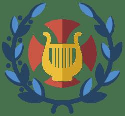 Sociedade Filarmónica Gualdim Pais